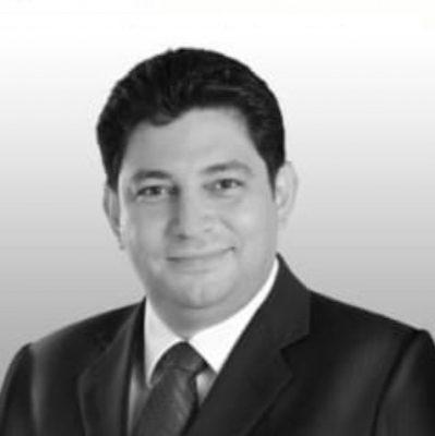 Dr. Joanisval Brito
