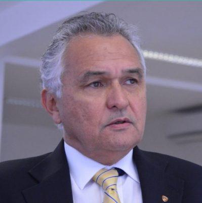 Deputado General Girão